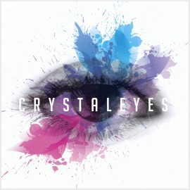 AViVAA - Crystaleyes