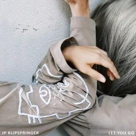 JP Klipspringer - Let You Go