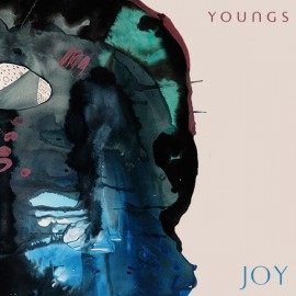 Youngs - JOY