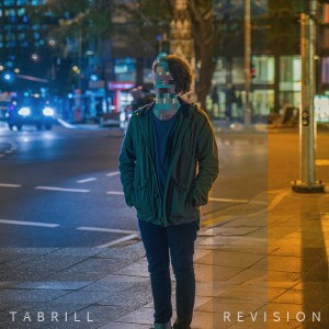 Tabrill - Moving On (ft. Feki)
