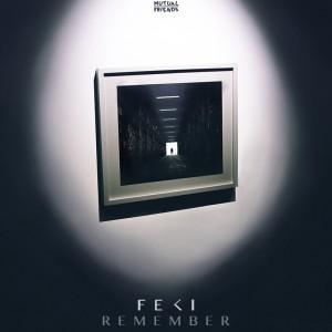 Feki - Remember (800x800)