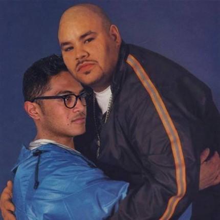 Fat Joe - Whats Luv (ft. Ashanti) (Sterling Silver Bootleg)