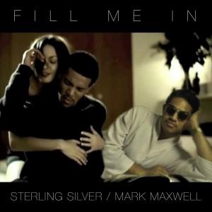 Craig David - Fill Me In (Sterling Silver & Mark Maxwell Bootleg)