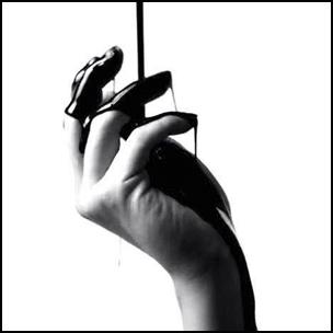 Golden Vessel - Borrowed Time (ft. Tiana Khasi) (Music Video)