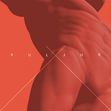 weakling – pullup