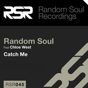 Random Soul - Catch Me