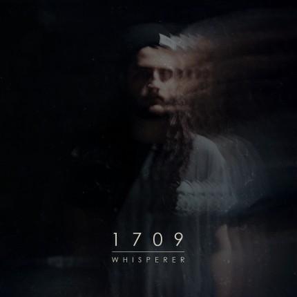 Whisperer – 1704
