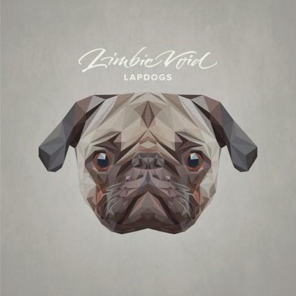 Limbic Void - Lapdogs EP_artwork