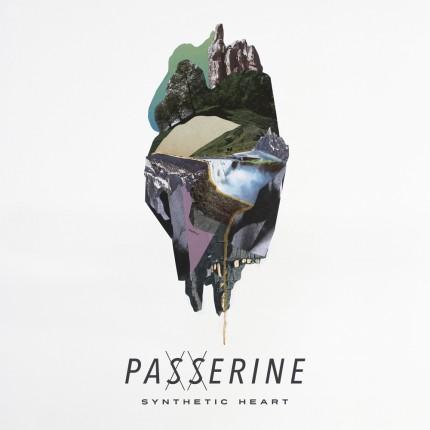 Passerine - Synthetic Heart
