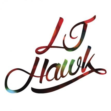 LJ Hawk_logo