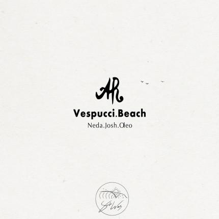 AR Ferdinand - Vespucci Beach_artwork