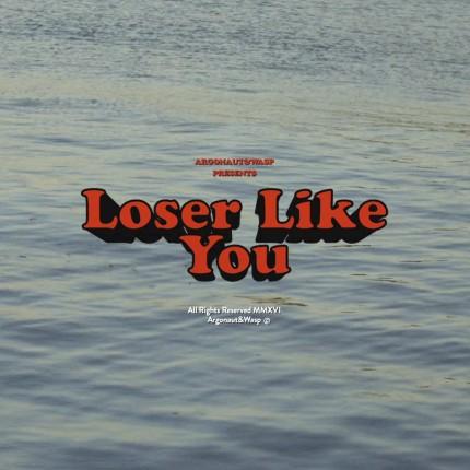 loser-like-you_artwork