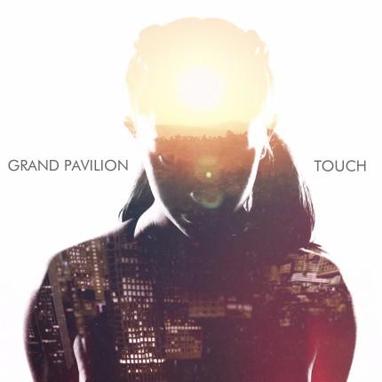 grand-pavilion-touch_artwork