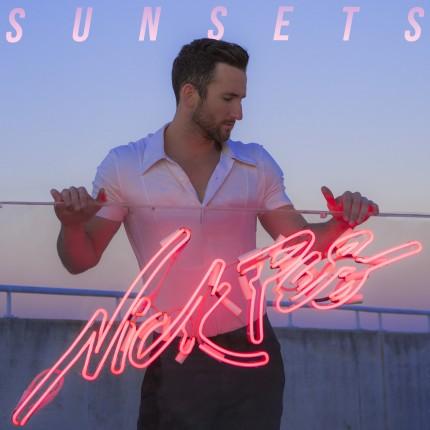 nick-pes-sunsets_artwork