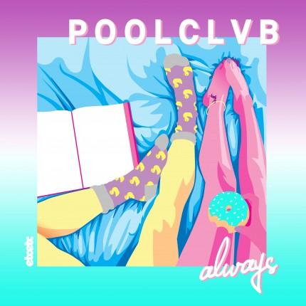 poolclvb-always_artwork