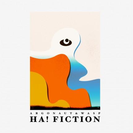 argonautwasp-ha-fiction-ep_artwork